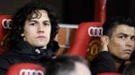 Nóng: Công Vinh chiêu mộ thành công cựu tiền vệ CLB Man United