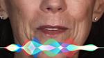 Người phụ nữ bí ẩn đằng sau giọng nói của Siri trên iPhone