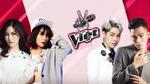 Tuyển sinh trực tiếp Giọng hát Việt 2018: Bạn đã sẵn sàng để tiếp bước Hương Tràm, Đức Phúc, Ali Hoàng Dương?
