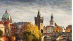Những địa điểm tuyệt đẹp, giá 'hạt dẻ' trong năm 2018 các tín đồ du lịch không nên bỏ lỡ