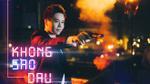 Trịnh Thăng Bình 'lột xác' làm hacker chất ngầu, hé lộ cảnh bị bắn trong teaser MV mới