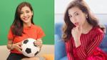 MC hot girl Tường Vy dự đoán 'sốc' về trận đấu U23 Việt Nam gặp Hàn Quốc