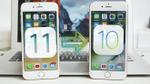 Apple đang 'thả thính' cho phép người dùng hạ cấp iOS, nhưng bạn chớ vội làm theo