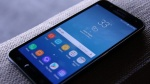 Samsung mở bán Galaxy J2 Pro: thiết kế ánh kim lạ mắt, camera selfie tốt cả khi thiếu sáng