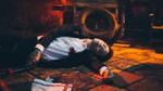 'Hacker' Trịnh Thăng Bình chấp nhận bị bắn chết dù biết người yêu phản bội