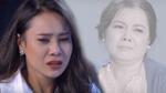 'Hạt giống tâm hồn': Tập phim đầu tiên hứa hẹn đầy nước mắt