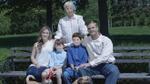 Cười té ghé với bộ ảnh gia đình xấu không chịu nổi đang gây sốt trên mạng xã hội
