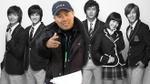 Nhìn lại 'Vườn sao băng' - Dấu ấn rực rỡ trong sự nghiệp của đạo diễn bạc mệnh Jeon Ki Sang!