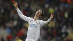 Ronaldo đang tự dọn đường cho Neymar, Kane đến Real