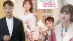 Những điều khán giả mong chờ ở 'Radio Romance' của Kim So Hyun và Doojoon