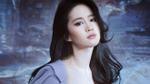 Danh tính của người đẹp 'cả gan' cướp vai của 'Thần tiên tỷ tỷ' Lưu Diệc Phi