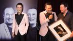Hoàng Bách suýt khóc kể chuyện nhạc sĩ Việt Anh viết lời tựa album trên một toa thuốc
