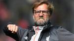 Klopp: 'Liverpool đá như thể đến từ hành tinh khác khi hạ Man City'