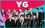 Nhân tố nào giúp YG trụ vững trong Big3 khi không còn 'những ông hoàng Kpop'?