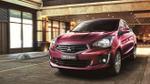 Đây là 10 mẫu xe ô tô giá rẻ - trải nghiệm tốt tại thị trường Việt Nam