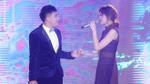 Trấn Thành và Hari Won song ca 'tình bể bình' trong đám cưới em gái ruột