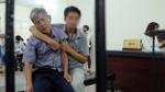 Sắp xử phúc thẩm đối tượng 79 tuổi hiếp dâm bé gái