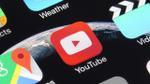 Chính sách thắt chặt, từ nay kiếm tiền trên YouTube chẳng còn dễ dàng