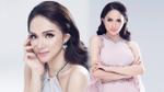 Cục NTBD nói về việc Hương Giang Idol thi Hoa hậu Chuyển giới: 'Mong công chúng có cái nhìn tích cực và ủng hộ cô ấy'