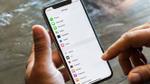Nóng: 'Tính năng' làm chậm iPhone của Apple sắp có thể tắt bỏ, người dùng iPhone cũ hãy ăn mừng