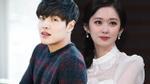'Gái già' Jang Nara sẽ có chuyện tình lãng mạn với trai trẻ Kang Ha Neul trong 'Dog, Witch, and Me'