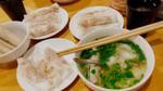 Đặc sản bánh cuốn canh Cao Bằng 'gây sốt' ở Hà Nội - Bạn đã biết địa chỉ nào ăn cực ngon?