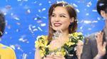 Giang Hồng Ngọc xuất sắc lên ngôi quán quân Cặp đôi hoàn hảo - Trữ tình & Bolero 2017