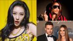 Chưa kịp tạo 'bão', Sunmi đã dính nghi án 'đạo nhái' bạn gái thành viên One Direction