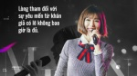 Min của 2017: chỉ mất 7 tháng để vượt qua cả Sơn Tùng, Soobin Hoàng Sơn