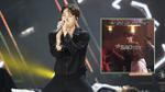 Khoảnh khắc độc ở hậu trường khi Jackson (GOT7) 'thả thính' bằng tiếng Việt: 'Ăn phở với anh nhé'