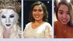 Cô gái bị trai đẹp Xuân Nhản 'phũ' trong 'Lựa chọn của trái tim': Thiết nghĩ chương trình nên gọi điện xin lỗi mẹ mình