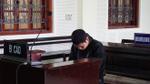 Thanh niên vào tù vì đưa 2 sơn nữ sang lấy chồng Trung Quốc để được… đổi đời