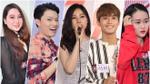Xuất hiện dàn thí sinh toàn 'trai xinh gái đẹp' tranh tài tại The Voice 2018