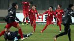 U23 Việt Nam - điểm khởi đầu cho năm thành công vang dội của bóng đá Việt?