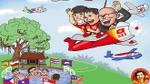 Góc nhìn hài hước về thầy trò đội tuyển U23 Việt Nam trước chiến thắng lịch sử
