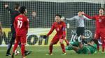 AFC suýt chút nữa đã 'giết' chết U23 Việt Nam vì cách bố trí không giống ai