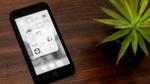 Cai nghiện smartphone bằng mẹo đơn giản không ngờ từ cựu kỹ sư Google