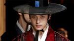 Nam diễn viên Jeon Tae Soo của 'Sungkyunkwan Scandal' tự tử ở tuổi 34 vì trầm cảm