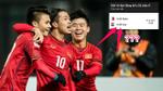 Thắng U23 Iraq nhưng Google vẫn 'không cho' U23 Việt Nam vào bán kết, đại diện Google nói gì?