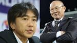 So sánh Toshiya Miura và Park Hang Seo: Nhìn từ gốc rễ đến chuyện ai giỏi hơn