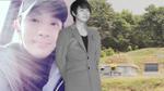 'Đau nhói tim' trước những hình ảnh Jeon Tae Soo đã chia sẻ trên Instagram trước khi tự tử