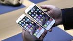 iPhone 6 Plus bảo hành ở VN sắp được đổi lên 6S Plus