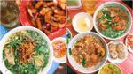 Những quán bún cá ngon nức tiếng ở Hà Nội, dân 'sành ăn' nhất định phải 'nắm rõ trong lòng bàn tay'