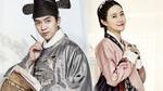 Sau thành công của 'Hwayugi', Lee Seung Gi tấn công màn ảnh rộng với 'bà nội' Shim Eun Kyung