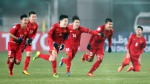 U23 Việt Nam - U23 Qatar: Trận cầu lịch sử của cả Đông Nam Á!