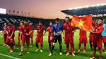 HLV Park Hang Seo: Khơi dậy được niềm tự hào dân tộc thì Việt Nam sẽ hạ U23 Qatar