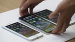 Trái với nhiều nhận định, iPhone 8 bán chạy hơn cả iPhone X