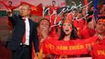 U23 Việt Nam trước giờ đại chiến Qatar: Cảm hứng từ 'Người lạ ơi'