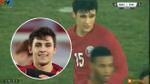 Dân mạng 'soi' cầu thủ đẹp trai Qatar trước trận bán kết lịch sử với U23 Việt Nam chiều nay