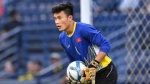 U23 Việt Nam đã có hơn 15 tỷ tiền thưởng, thủ môn Tiến Dũng nhận riêng 500 triệu